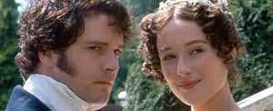 Firth and ehle pride and prejudice