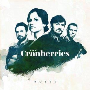 Cranberries Roses