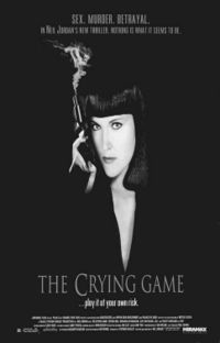 Crying_game_3