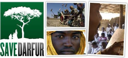 Darfur_3_2