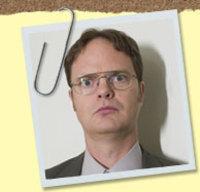 Dwight_2