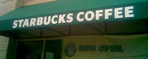 Starbucks3_4
