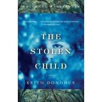 The_stolen_child