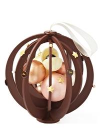 Maison_du_chocolat_pearl_7