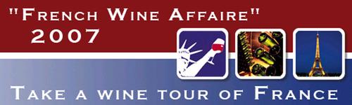 French_wine_affair_2007_3