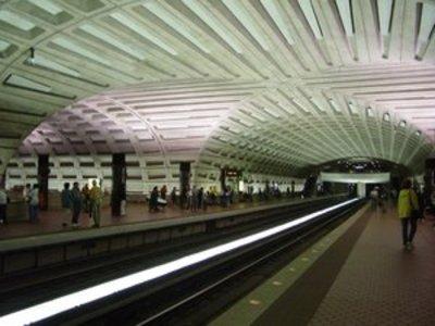 Metro_center_3