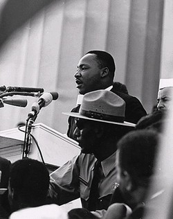 Martin_luther_king_5