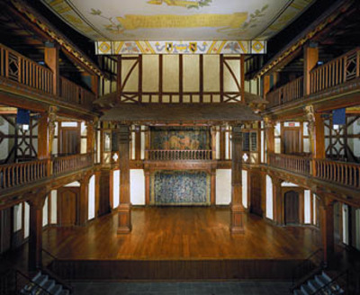 Folger_shakespeare_theater_2