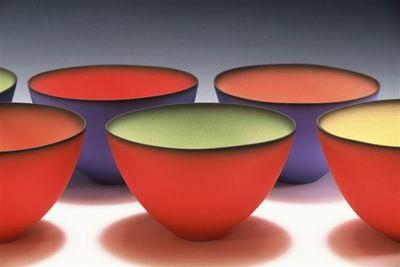 Rossheim_and_marrinson_ceramics_4