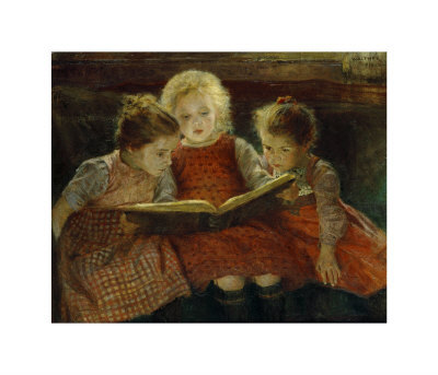 Walter_firle_a_good_book_3