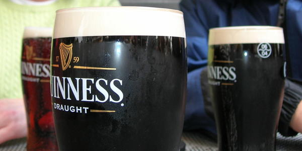 Guinness_and_smithwick_3