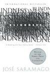 Blindness_2