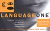 Language_one_2