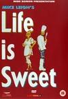 Life_is_sweet_1