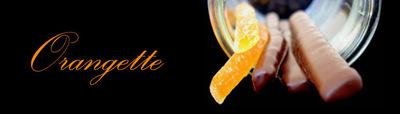 Orangette_1