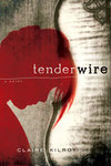 Tenderwire_book_cover_8